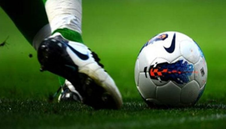 Calciomercato 2020: ecco la nuova location