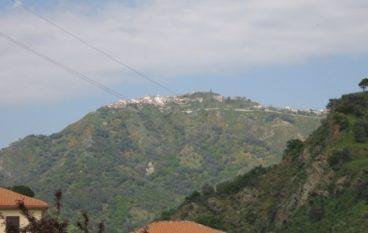 """Conferenza Sindaci a San Lorenzo, """"Vie Verdi"""" al centro del dibattito"""