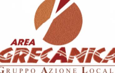 GAL Area Grecanica: si dimette il Consigliere Mario Tripodi