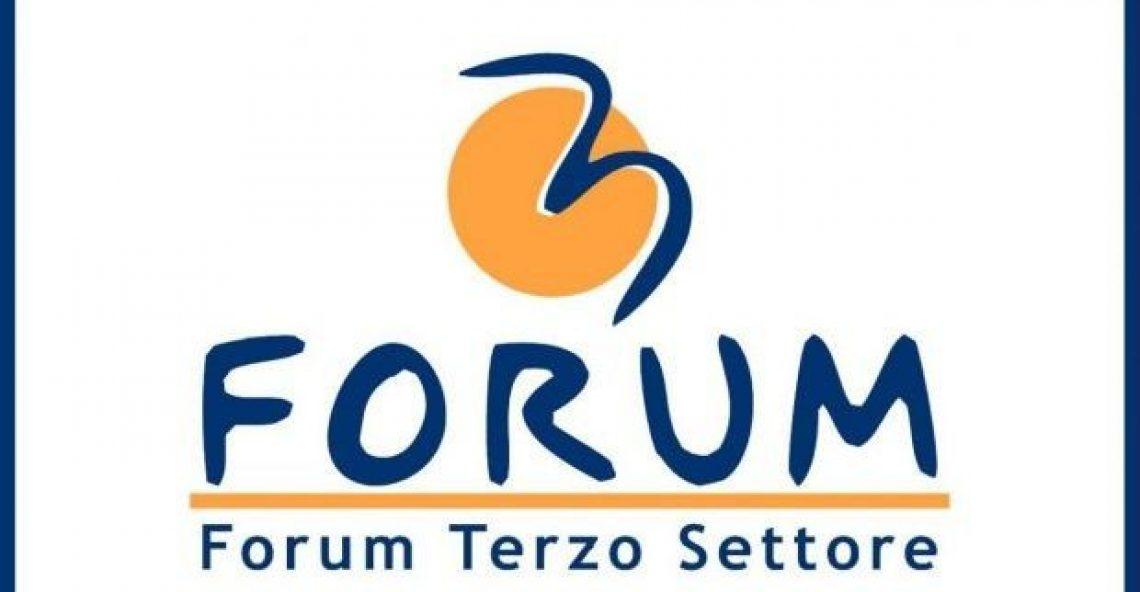 Crisi Welfare Reggio, richieste Forum area metropolitana