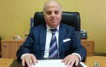Il Dirigente Zavettieri augura un buon anno scolastico