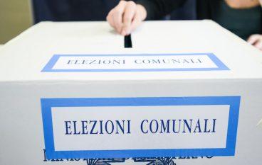 No elezioni a Bova Marina, prorogato scioglimento