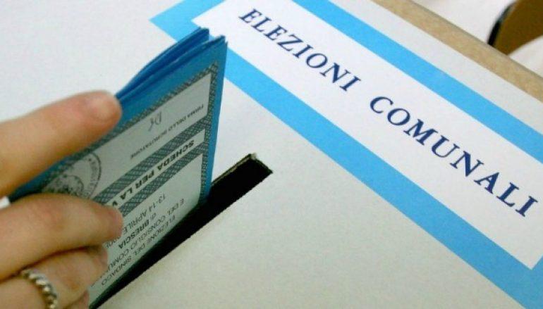 Elezioni comunali Reggio Calabria, si vota a Bova Marina