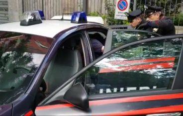 Falso allarme bomba a Reggio Calabria