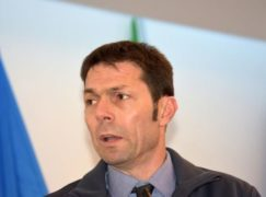 Forum Riformista, a Reggio Calabria la prima assemblea