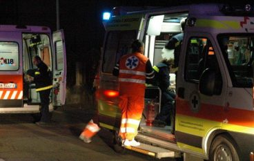 Incidente in Alto Adige, perde la vita 31enne lametino