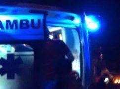 Incidente mortale a Crotone: vittima un 31enne