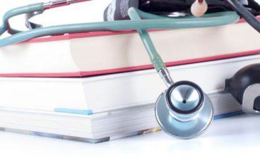 Liceo medico, idea di Reggio Calabria