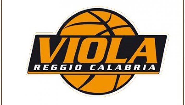 Viola Reggio Calabria, richiesto lo sgombero da Pianeta Viola