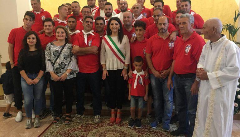 Festeggiamenti Santi Cosma e Damiano a Masella: un successo