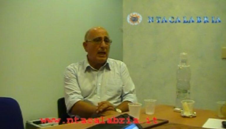"""Scuola di Roccaforte chiusa, Penna: """"Sinicropi rifiuta il confronto"""""""