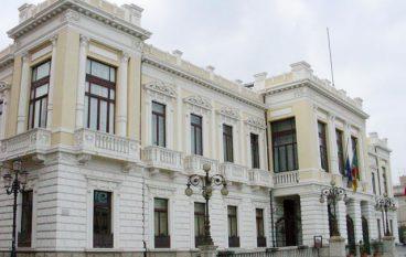 Alberghiero di Condofuri, tavolo tecnico a Palazzo Alvaro