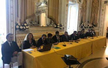 Consiglio Ordine Ingegneri della provincia di Cosenza