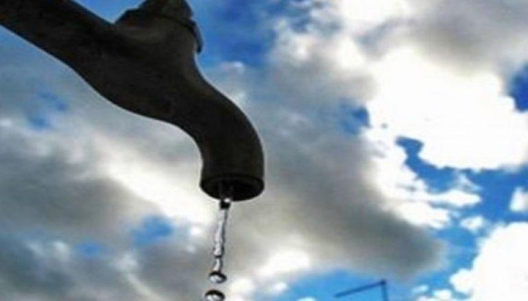 Disservizio idrico a Rosario Valanidi: cittadini esasperati