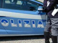 Furti a Bova Marina e Brancaleone: tre arresti