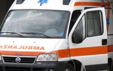 Incidente mortale Reggio Calabria, una vittima