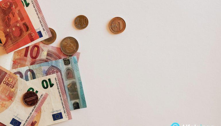 Le varie tipologie di prestito istantaneo