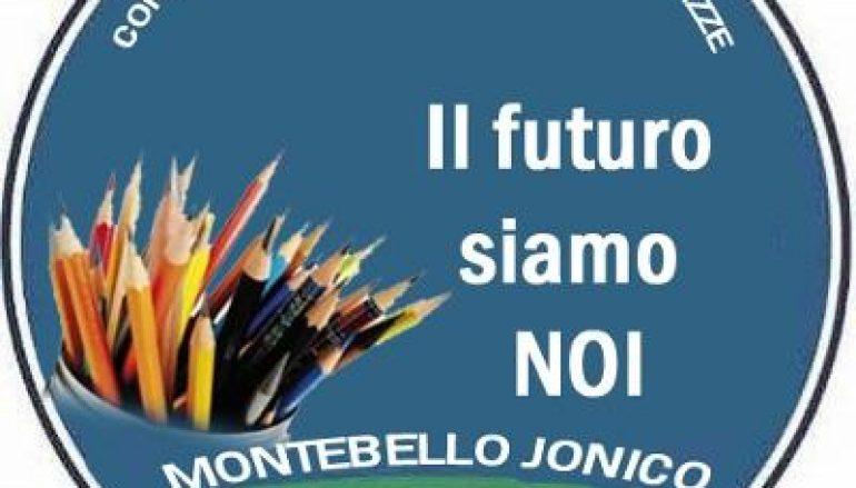 Lucia Zampaglione nuovo Baby Sindaco di Montebello Jonico