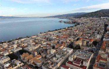 Mancanza bagni pubblici a Reggio Calabria: le segnalazioni