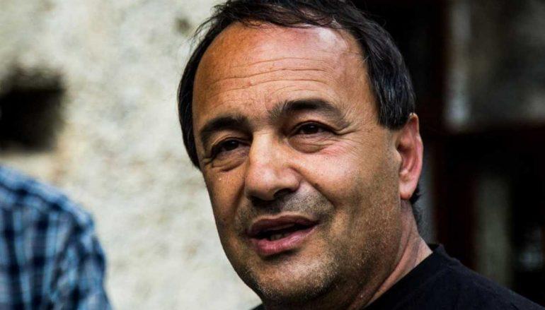 Mimmo Lucano andrà a Napoli