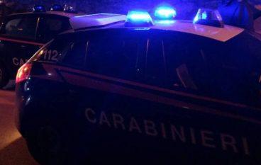 'Ndrangheta in Lombardia, traffico di cocaina: 14 arresti