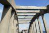 Pilati di Melito Porto Salvo: una frazione in ostaggio. La denuncia