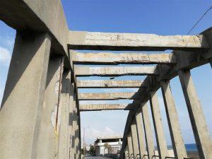 ponte di pilati