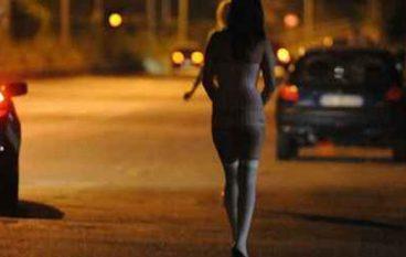 Prostituzione a Reggio Calabria, il bilancio annuale