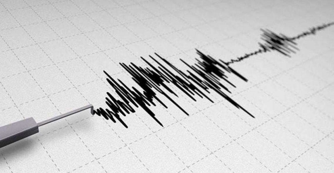 Scossa di terremoto in Calabria: nessun danno