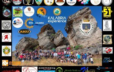 Uniti per la solidarietà a Montebello: un successo