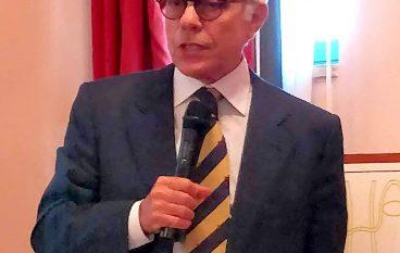 Mal di schiena infiammatorio cronico: visite gratuite a Reggio