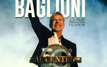 Concerti a Reggio Calabria: in arrivo tre imperdibili live