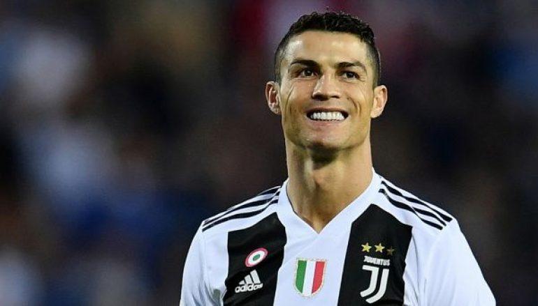 Cristiano Ronaldo in Calabria. Un hotel per lui