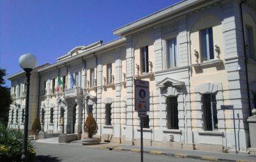 Comune di Palmi: dimissioni Assessore Nava
