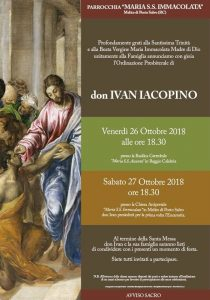 don Ivan Iacopino