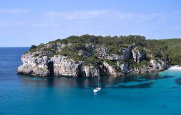 4 motivi per prenotare una vacanza a Formentera