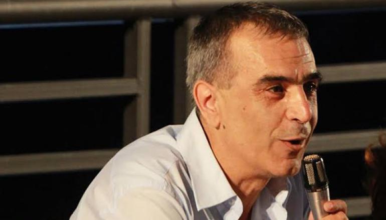 "Raffaele Papa: ""La Regione dia 80 mila euro ai giovani calabresi"""