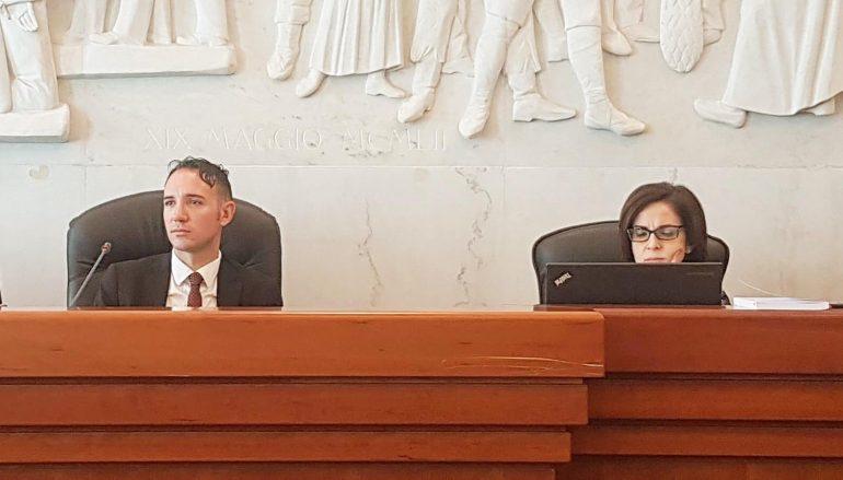 Il Consiglio metropolitano approva convenzione con la Sacal