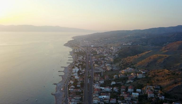 Giornata di Prevenzione Sismica a Lazzaro