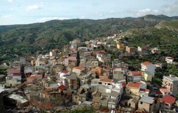 Comune Motta San Giovanni, interviene Mallamaci