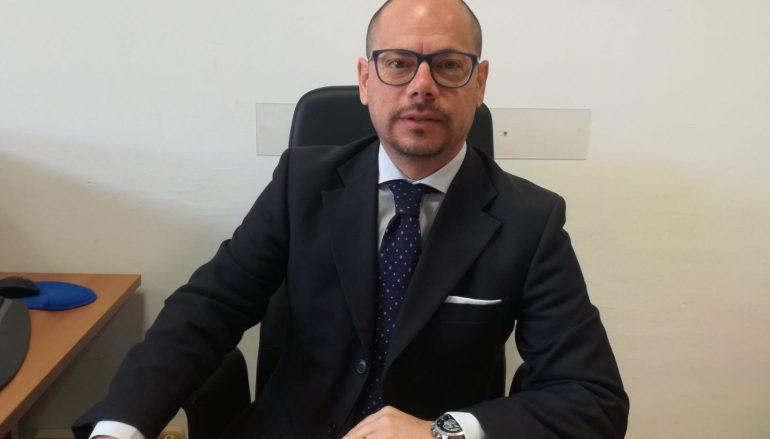 """Bombino: """"Ogni anno 10.000 persone vanno via dalla Calabria"""""""