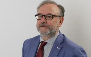 Struttura ambulatoriale Motta S. Giovanni: nessun rischio chiusura