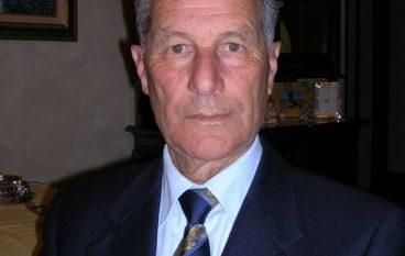 Acqua di Masella, Suraci scrive al Commissario Sorical