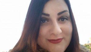 Carmela Battaglia