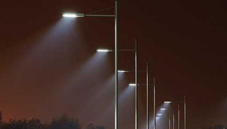 Efficienza energetica a Montebello: ottenuto nuovo finanziamento