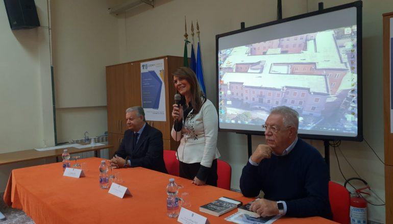 """IIS """"Righi"""" di Reggio Calabria: """"Lezioni a sorpresa"""""""