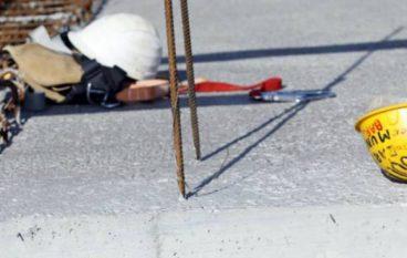 Morti sul lavoro in Calabria nel 2018