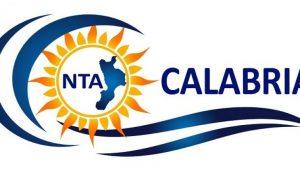 satira calabrese special edition
