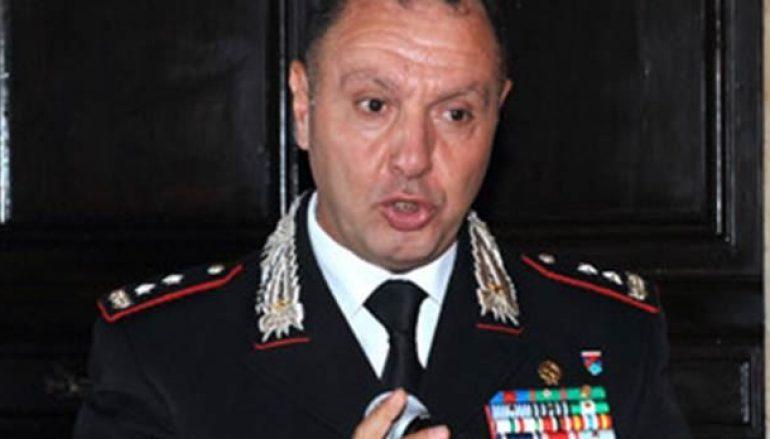 Calabria, il Generale Cotticelli sarà il nuovo Commissario della Sanità