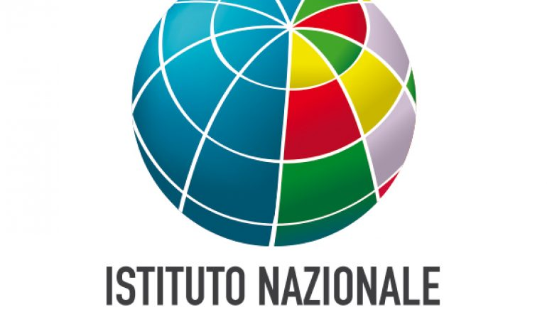 Ingv, Tsunami nel Mediterraneo: a rischio la Calabria ionica